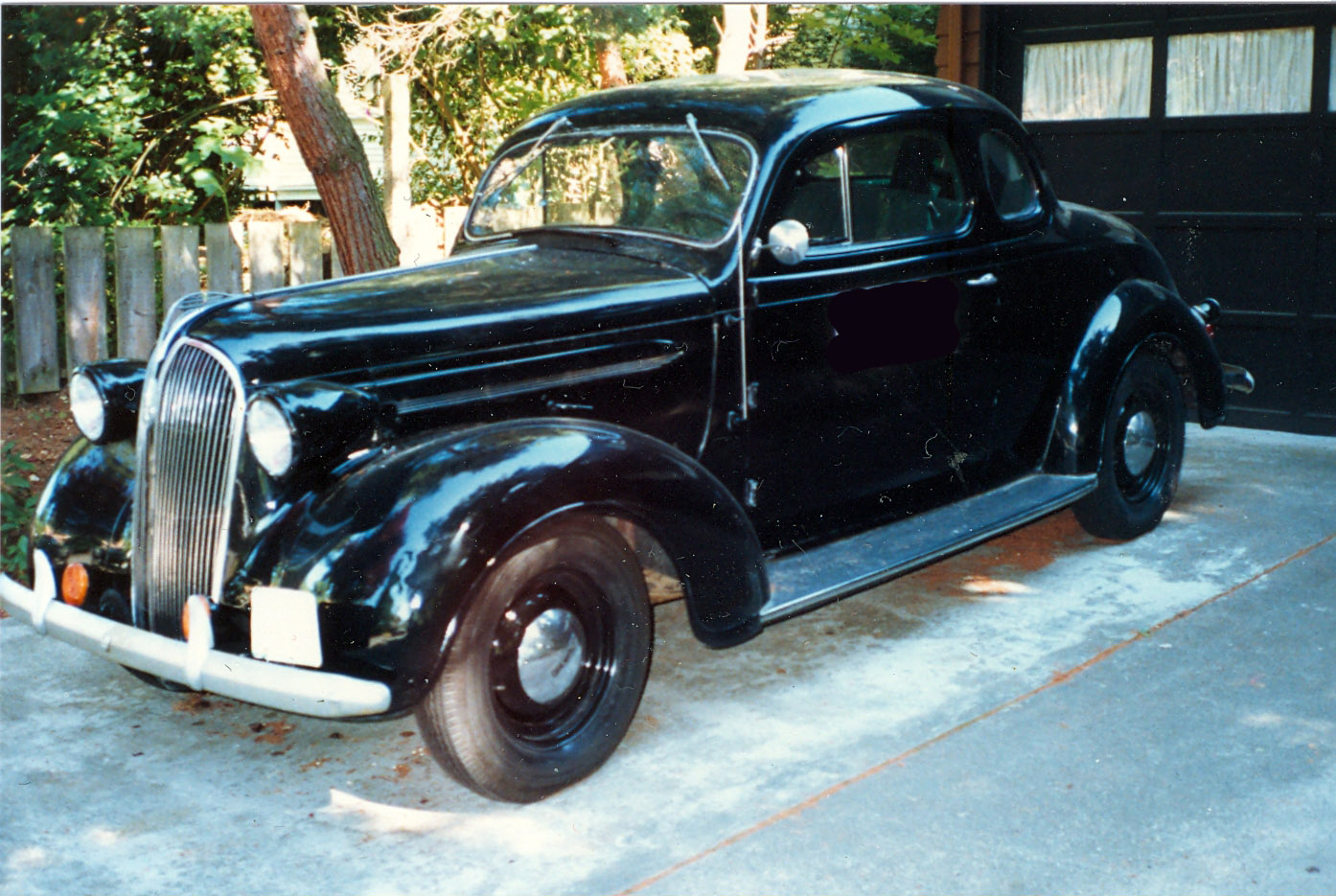 Fine Old Car To Restore Photos - Classic Cars Ideas - boiq.info
